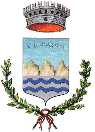 Tremosine_sul_Garda-Stemma