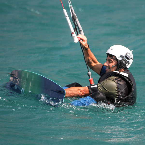 corso-base-kitesurf-gardakitesurf-gallery-1
