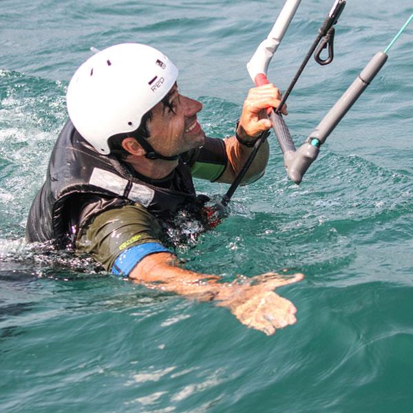 corso-base-kitesurf-gardakitesurf-gallery-3