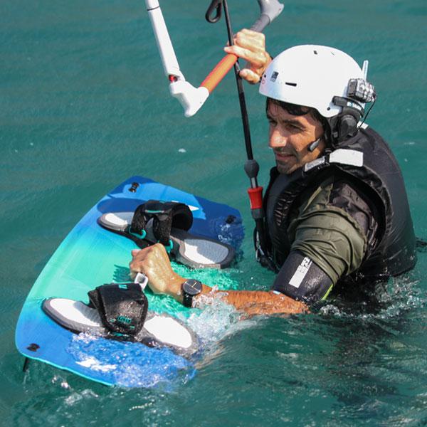 corso-base-kitesurf-gardakitesurf-gallery-2