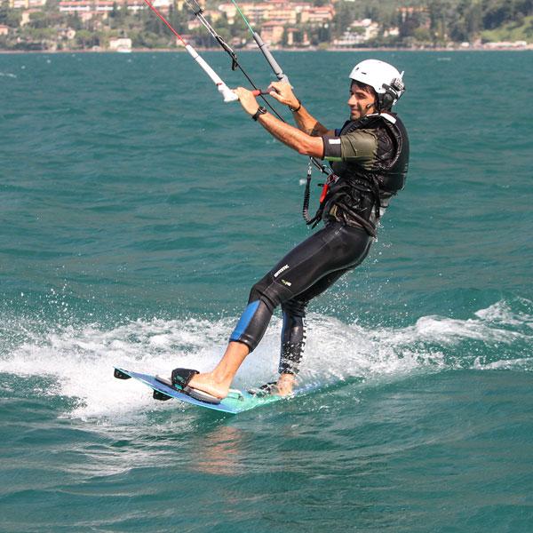 corso-base-partenze-kitesurf-gardakitesurf-gallery-1