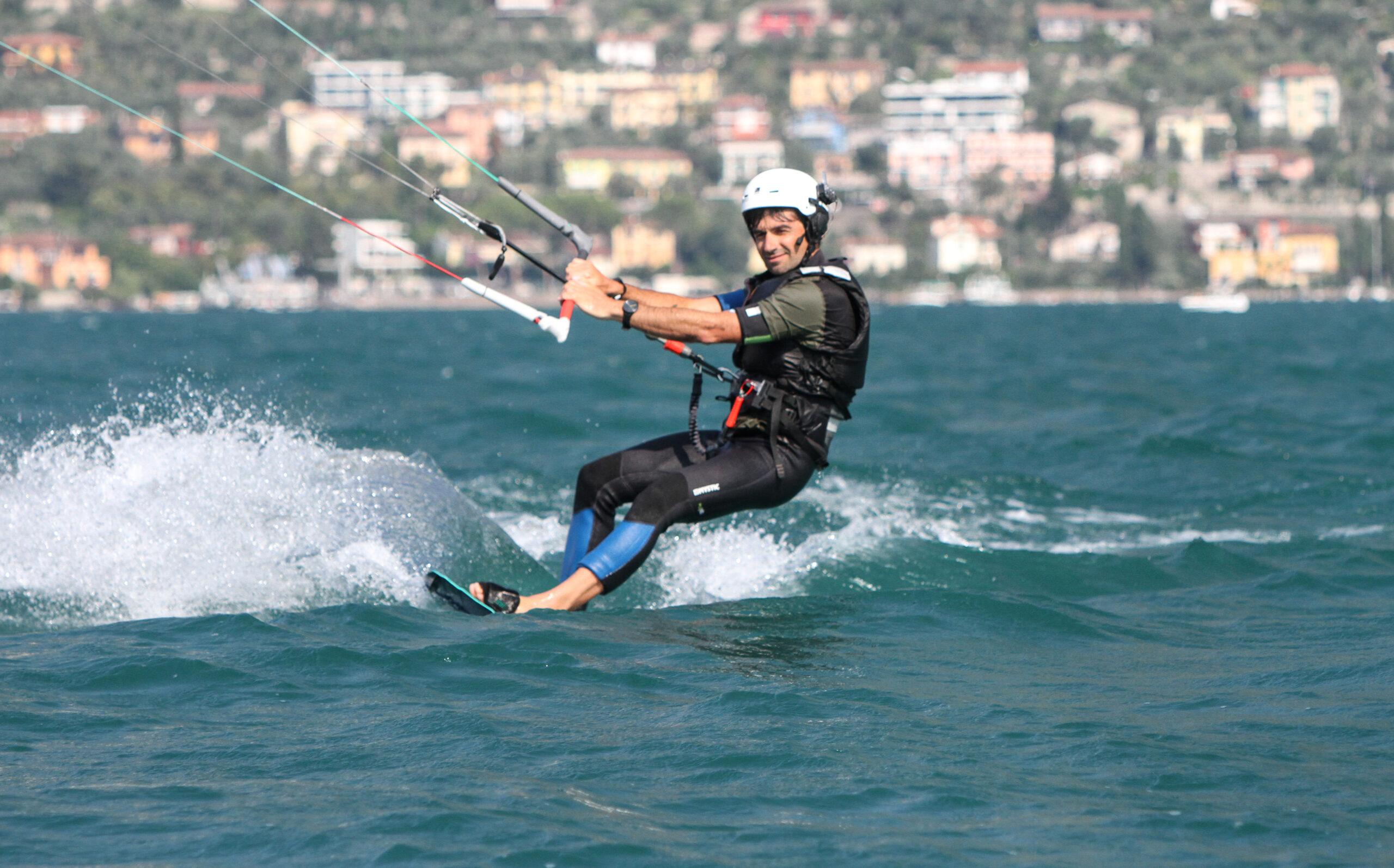 corso-kitesurf-bolina-gardakitesurf-gallery-1