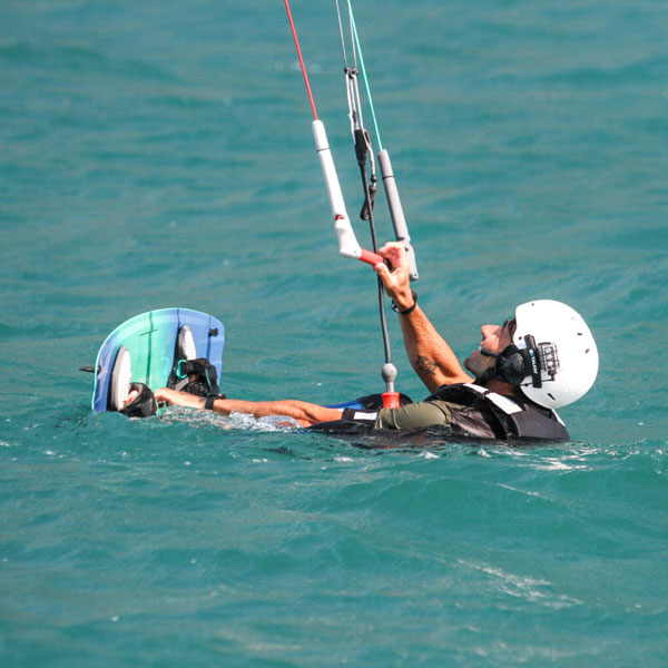 corso-partenze-kitesurf-gardakitesurf-gallery-2