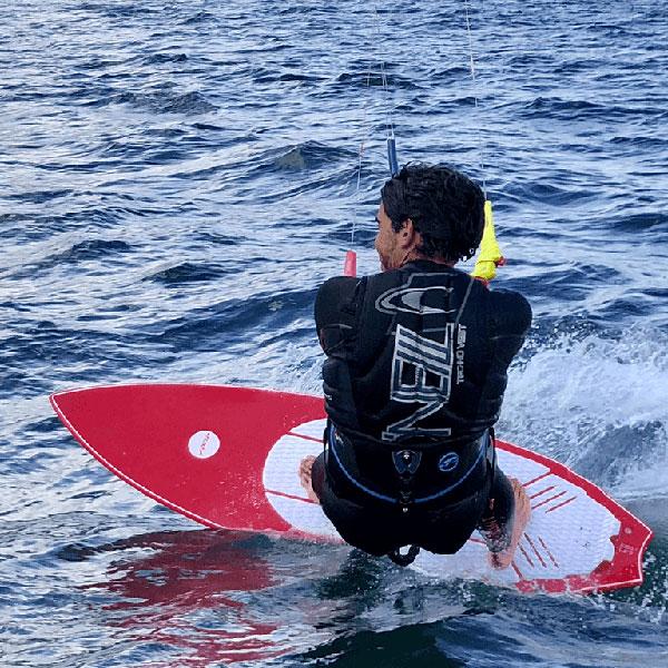 corso-wave-surfino-gardakitesurf-gallery-2
